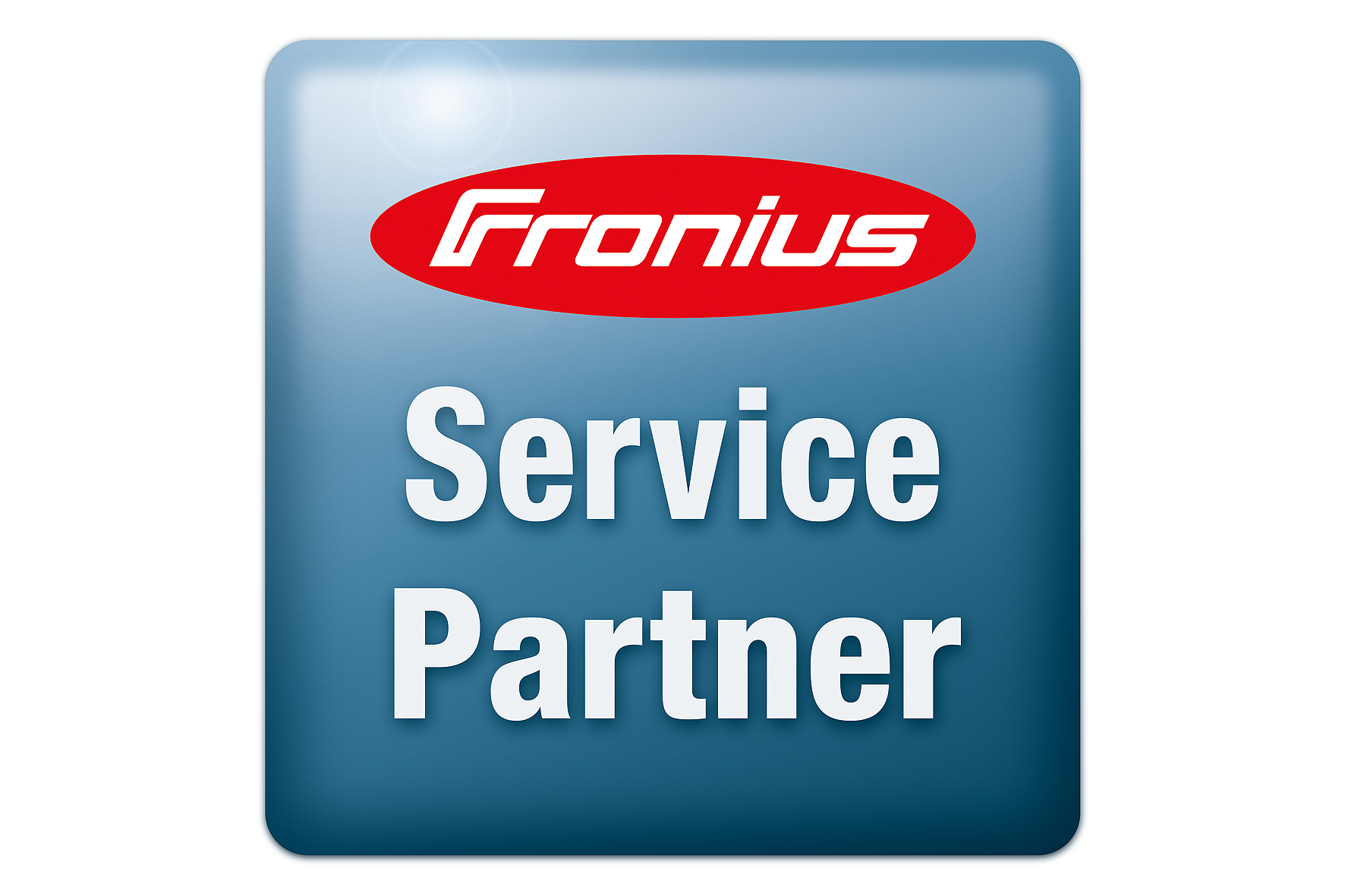 Fronius_Servicepartner
